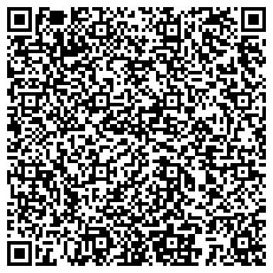 QR-код с контактной информацией организации Джансин Пласт, ЧП (CANSIN PLAST)