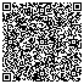 QR-код с контактной информацией организации Фито лайф, ЧП (Fito life)