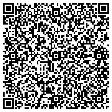QR-код с контактной информацией организации Нео-хим КО, ЧП