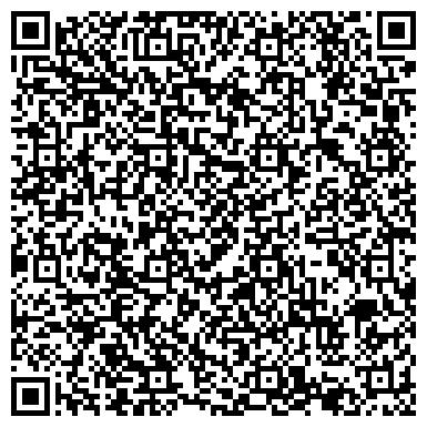 QR-код с контактной информацией организации Укрхимэкспо, ООО (Донецкое представительство)