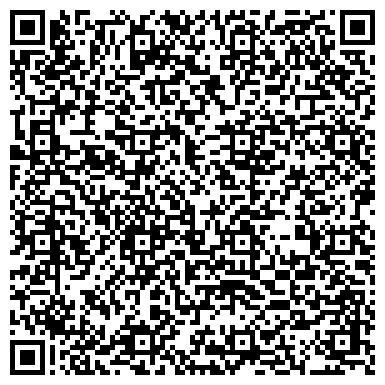 QR-код с контактной информацией организации Аверс Житомир (Филиал Аверс-НТ), ЧП