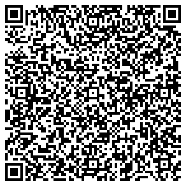 QR-код с контактной информацией организации Земляной А. С., ЧП