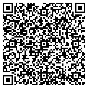 QR-код с контактной информацией организации Альтавир, ООО