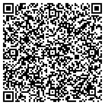 QR-код с контактной информацией организации Диденко, ЧП
