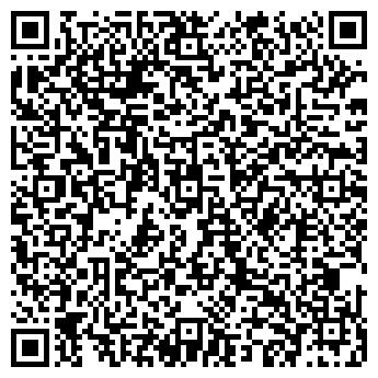 QR-код с контактной информацией организации ОПТЭК, ООО