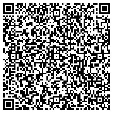 QR-код с контактной информацией организации BALCo, ЧП