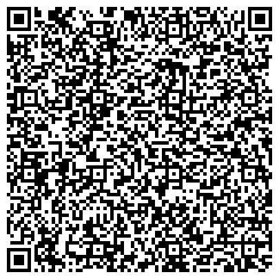 QR-код с контактной информацией организации БЖМ Трейд , ООО (BGM Trade)