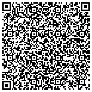QR-код с контактной информацией организации Капиталус, ООО (Capitalus LLP)