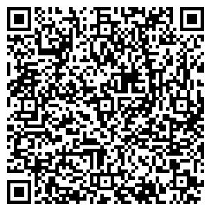 QR-код с контактной информацией организации Дент Ленд, ООО