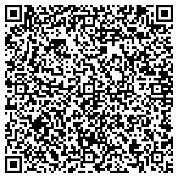 QR-код с контактной информацией организации Фикс Трэйд, ООО