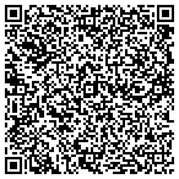 QR-код с контактной информацией организации Василишин, СПД