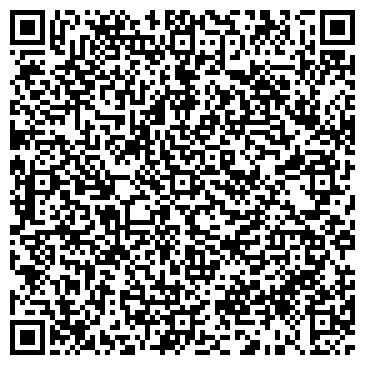 QR-код с контактной информацией организации Стоматолог-Ж ВКФ, ООО