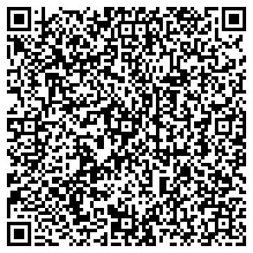 QR-код с контактной информацией организации Восток-Н, ООО ПКП