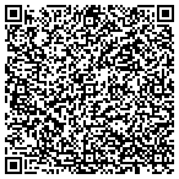 QR-код с контактной информацией организации Абcoлют, СПД Волошинович