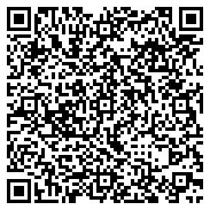 QR-код с контактной информацией организации Палата №1, ИМ