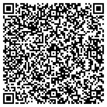 QR-код с контактной информацией организации Оптокомфорт, ЧП