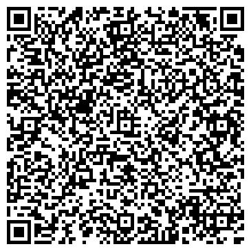 QR-код с контактной информацией организации Бьютифул лайф, ЧП (Beautiful life)