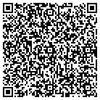 QR-код с контактной информацией организации Тетафарм, Компания
