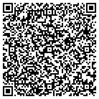 QR-код с контактной информацией организации Бест Фарма, ООО