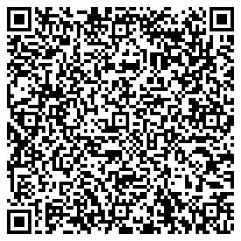 QR-код с контактной информацией организации МедЭВМ МПВП, ООО