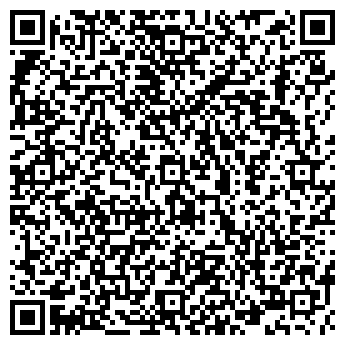 QR-код с контактной информацией организации Медикал Б.БН, ООО