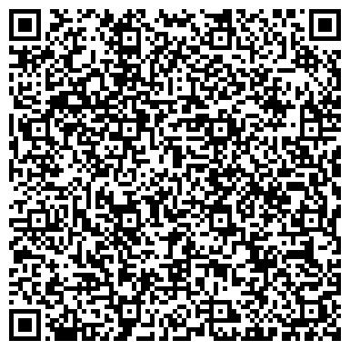 QR-код с контактной информацией организации Экомед, ЧП (магазин медтоваров)