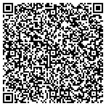 QR-код с контактной информацией организации Медфактор, ЧП