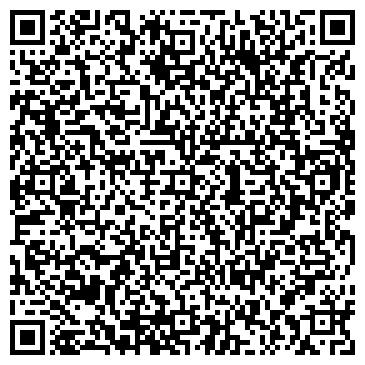 QR-код с контактной информацией организации Реабилитимед, ООО