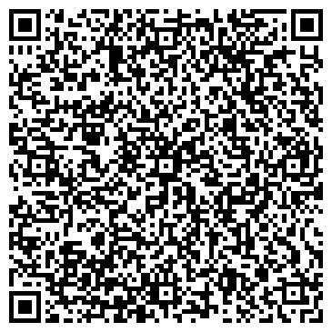 QR-код с контактной информацией организации Медапаратура, ООО