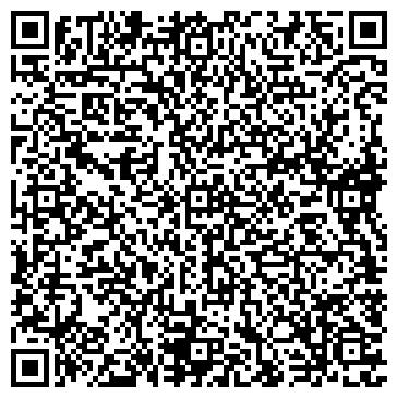 QR-код с контактной информацией организации Фарммедтех, ООО