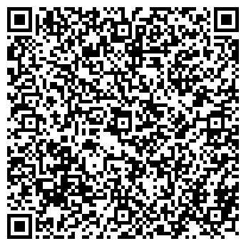 QR-код с контактной информацией организации Медик-о-Планет ГмбХ, ООО