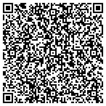 QR-код с контактной информацией организации Провиденс Медика, ООО