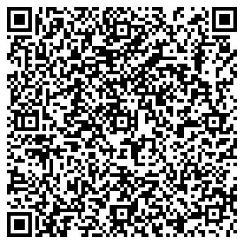 QR-код с контактной информацией организации Медпроминвест, ЧП