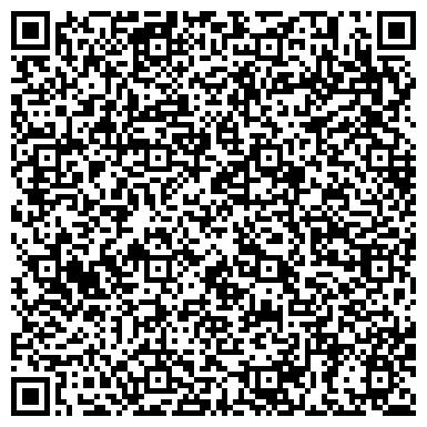 QR-код с контактной информацией организации Ньюформейшн (Newformation), ООО