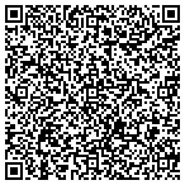 QR-код с контактной информацией организации Витамед НМП, ООО