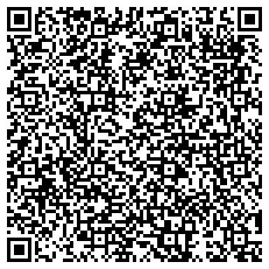 QR-код с контактной информацией организации Джей Эс Украина, ООО