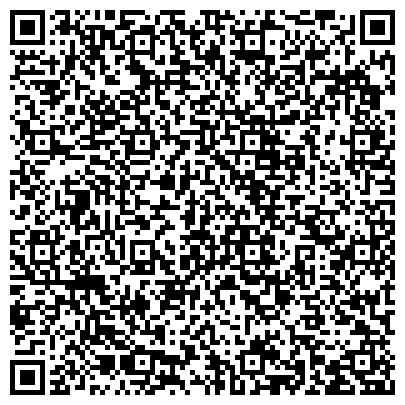 QR-код с контактной информацией организации Медицинская Компания Интертехнология, ООО