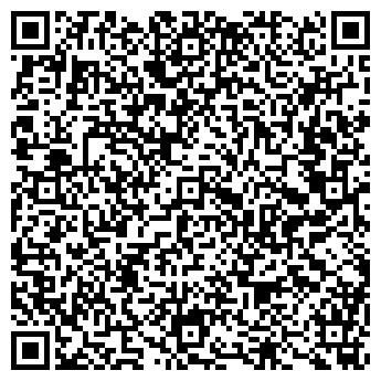 QR-код с контактной информацией организации Имтоп, ООО