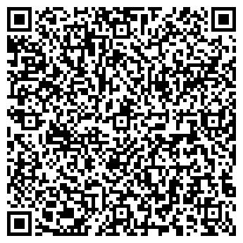 QR-код с контактной информацией организации Амстел Трейд ПВКП