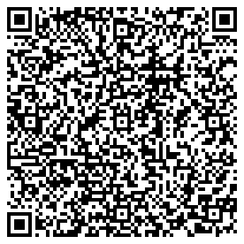 QR-код с контактной информацией организации ООО ПРОЕКТЦЕНТРСТРОЙСЕРВИС