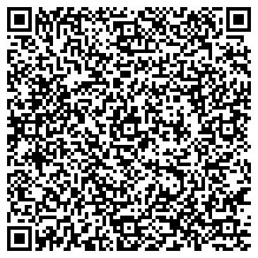 QR-код с контактной информацией организации Укрдиагностика, Компания