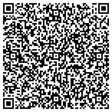 QR-код с контактной информацией организации Шаш, ЧП (Медпром)
