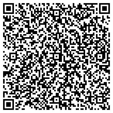QR-код с контактной информацией организации БогМарк Украина, ООО