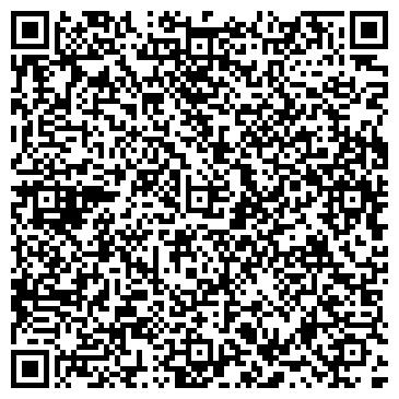 QR-код с контактной информацией организации Торговая Компания Склад-Сервис, ЧП