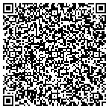 QR-код с контактной информацией организации Тюмень-Медико-Смела, ЧАО