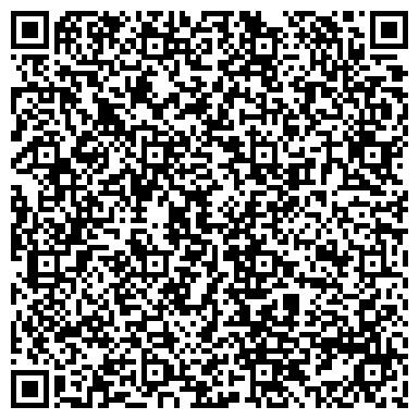 QR-код с контактной информацией организации Меднабор, Компания (Mednabor)