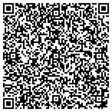 QR-код с контактной информацией организации Фогт Медикал Логистик, ООО