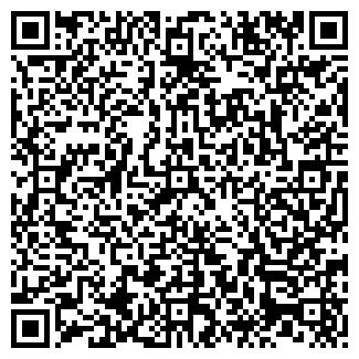 QR-код с контактной информацией организации ОАО СУ-234