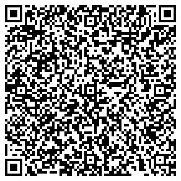 QR-код с контактной информацией организации Укртех Дент, ЧП