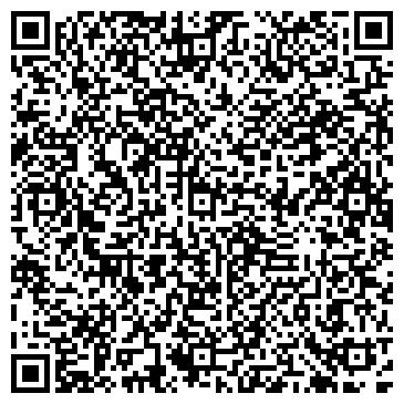 QR-код с контактной информацией организации КБ Шанс, ООО